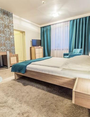 Hotel_TM_006