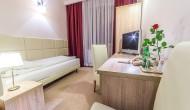 Hotel_TM_022