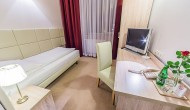 Hotel_TM_024