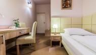 Hotel_TM_025