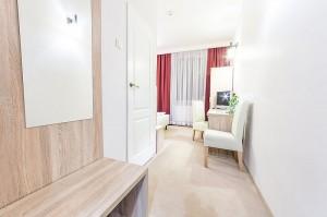 Hotel_TM_021