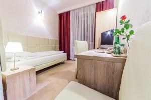 Hotel_TM_023