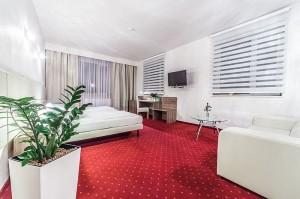 Hotel_TM_039