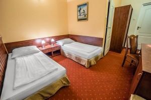 Hotel_TM_061
