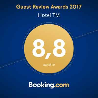 nagroda_hotel_tm
