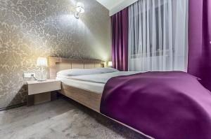 Hotel_TM_036