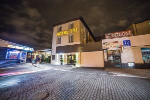 Hotel_TM_090
